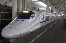 China_railways_CRH2